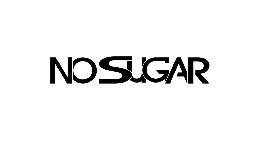 FEMALE DJ AND PRODUCER NO SUGAR