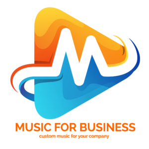 MUSIC FOR BUSINESS BY DJ NO SUGAR